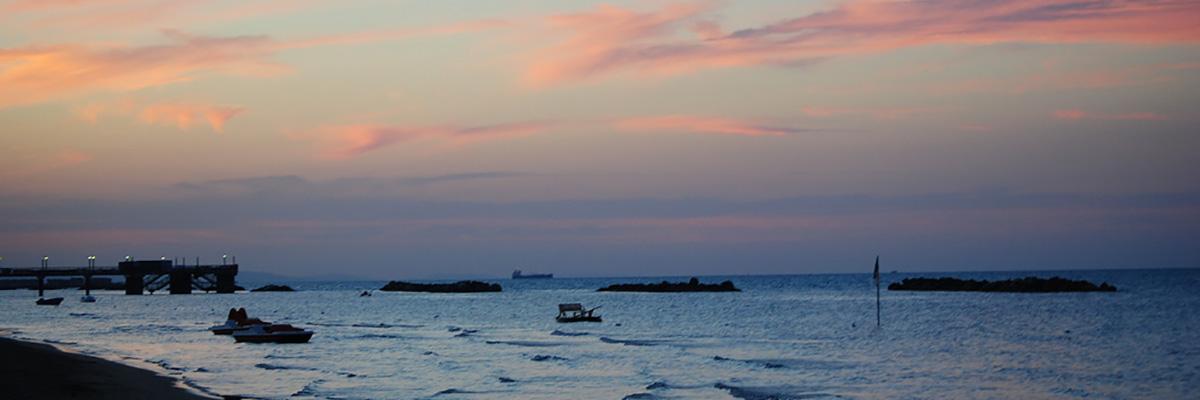New camping francavilla al mare chieti italy for Mobilia arredamenti francavilla al mare